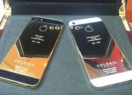We verkoop Brand New Mobile iPhones met internationale garantie die daarmee gepaard gaat. Alles is i
